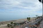 Passeo Maritimo 15 Strand 2