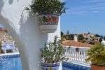Apartments for rent spain